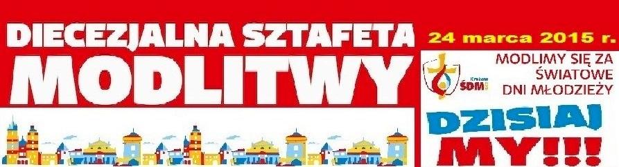 SZTAFETA-MODLITWY-2014a