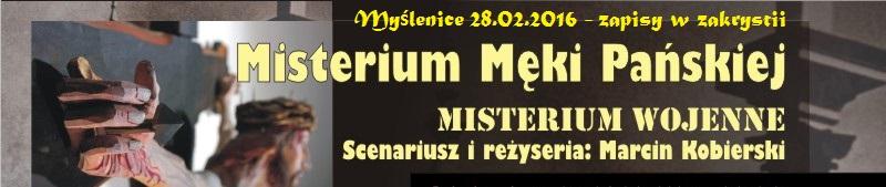 MisteriumWojenne_2016_UlotkaDL_szare_strona1