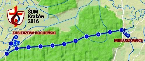 Plan - logo EDK2016