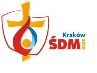 sdm2016ab