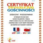 certyfikat-SDM-wer.franc